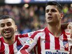 alvaro-morata-kanan-angel-correa-kiri-atletico-madrid-vs-espanyol-liga-spanyol.jpg