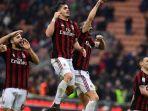 andre-silva-merayakan-gol-kemenangan-ac-milan-atas-chievo-verona_20180319_063303.jpg