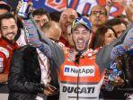 andrea-dovizioso-saat-balapan-pada-seri-pertama-motogp-2018_20180319_053438.jpg
