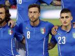 andrea-pirlo-kiri-claudio-marchisio-tengah-dan-marco-verratti_20170307_053356.jpg