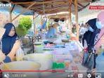 aneka-kue-dan-makanan-yang-dijual-pedagang-di-kota-sampit-kabupaten-kotim-rabu-12052021.jpg