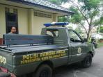 anggota-satpol-pp-palangkaraya.jpg