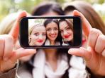 aplikasi-digital-selfy_20150515_090404.jpg
