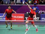 apriyani-rahayugreysia-polii-badmintonindonesia_20180914_055418.jpg