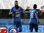 arema-fc-vs-madura-united-hari-ini-live-streaming-madura-united-vs-arema-fc-liga-1-2019.jpg