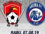 arema-vs-kalteng-putra-live-streaming-kalteng-putra-vs-arema-malang-liga-1-indonesia-2019.jpg