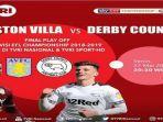 aston-villa-vs-derby-county.jpg