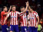 atletico-madrid-merayakan-kemenangan-pada-laga-kontra-getafe-liga-spanyol.jpg