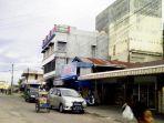 bangunan-rumah-walet-di-palangkaraya_20170326_145316.jpg