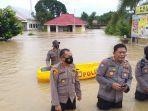 banjir-di-wilayah-kecamatan-mataraman-kabupaten-banjar-safa.jpg