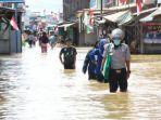 banjir-lho-katingan.jpg