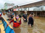 banjir-masih-terus-menggenangi-rumah-warga-di-sejumlah-kabupaten-di-kalteng.jpg