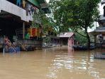 banjir-melanda-enam-kecamatan-di-wilayah-hulu-kabupaten-kapuas-kalimantan-tengah.jpg