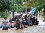 banjir-menggenang-perumahan-nusa-mappala-permai.jpg