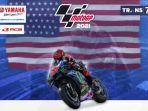 banner-jadwal-motogp-amerika-2021-live-streaming-tv-trans7.jpg