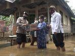 bantuan-banjir-katingan-kalteng.jpg