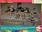 barang-bukti-pencurian-sarang-walet-di-lamandau_20180903_193759.jpg