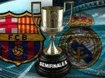 barcelona-bertemu-real-madrid-di-semifinal-copa-del-rey.jpg