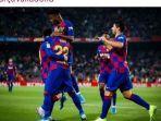 barcelona-lionel-messi-kiri-liga-spanyol-melawan-real-valladolid.jpg
