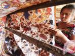 batik-kalteng-teweh.jpg