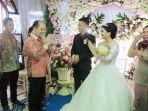 be-bahat-kunjungi-perkawinan.jpg