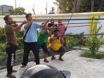 beberapa-penggemar-olahraga-sumpit-di-banjarmasin-kalsel.jpg