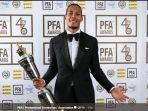 bek-liverpool-terpilih-sebagai-pemain-terbaik-liga-inggris-2018-2019.jpg