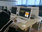 belajar-daring-di-ruang-multimedia-smpn-20.jpg