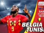 belgia-vs-tunisia-grup-g-piala-dunia-2018_20180623_183914.jpg