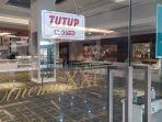 bioskop-xxi-duta-mall-banjarmasin.jpg