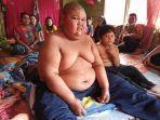 bocah-obesitas-tala-safa.jpg