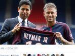bos-psg-nasser-al-khelaifi-berpose-dengan-neymar.jpg