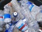 botol-plastik-bekas_20170718_152217.jpg