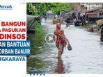 bpbd-palangkaraya-dan-dinsos-bangun-posko-banjir-dan-dapur-umum.jpg