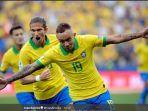 brasil-everton-soares-merayakan-golnya-di-copa-america-2019.jpg