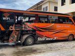 bus-yessoe-233.jpg