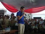 calon-wakil-presiden-sandiaga-uno_20181018_221214.jpg