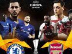 chelsea-dan-arsenal-final-liga-europa.jpg