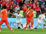 china-memastikan-lolos-ke-babak-16-besar-piala-asia-2019.jpg