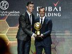 cristiano-ronaldo-jorge-mendes-dubai-global-soccer-awards.jpg