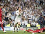 cristiano-ronaldo-merayakan-gol-pertamanya-ke-gawang-bayern-muenchen_20170419_061335.jpg