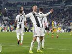 cristiano-ronaldo-merayakan-gol-yang-ia-cetak-ke-gawang-parma-dalam-laga-liga-italia.jpg