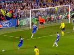 cuplikan-pertandingan-antara-chelsea-melawan-barcelona_20171212_062722.jpg