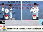 debat-kandidat-paslon-gubernur-kalteng-afas.jpg