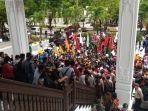 demo-bela-rakyat-121-banjarmasin_20170112_140741.jpg