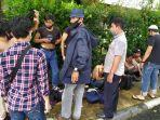 demo-pelajar-sekolah.jpg