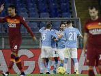 derby-roma-lazio-vs-as-roma-liga-italia-serie-a.jpg