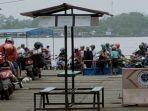 dermaga-penyeberangan-mentaya-seberang-kecamatan-seranau-kabupaten-kotim-kalteng.jpg