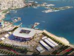 desain-stadion-ras-abu-aboud-piala-dunia-2022-di-qatar.jpg