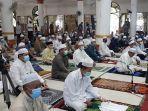doa-bersama-masjid-agung-al-mukarram.jpg